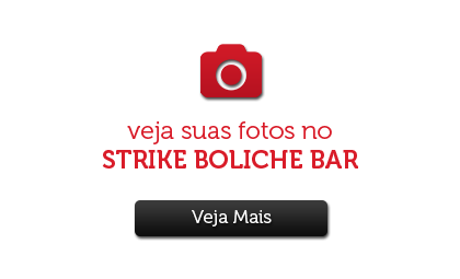 Strike Boliche Bar -